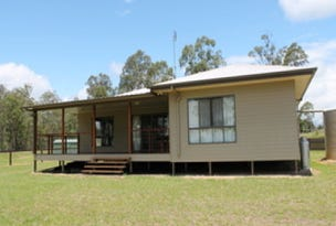 28 Warren Court, Wondai, Qld 4606