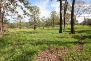 Lot 23/639 Lower Kangaroo Creek Road, Coutts Crossing, NSW 2460