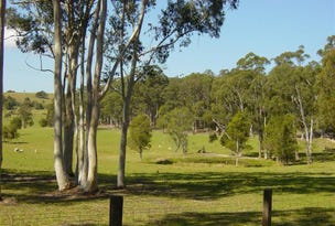 Crawford River, address available on request