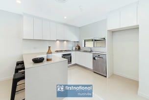 7/25-27 Haig Street, Bexley, NSW 2207