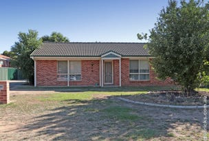 1/5 Budawang Place, Tatton, NSW 2650