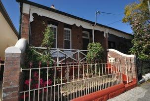 3 Maria Street, Petersham, NSW 2049