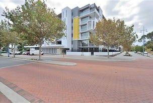 48/24 Flinders Lane, Rockingham, WA 6168