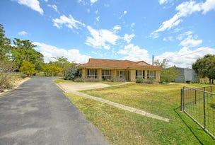 55 New Settlement Road, Burpengary, Qld 4505