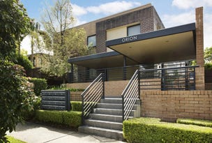 4/83-85A Pittwater Road, Hunters Hill, NSW 2110