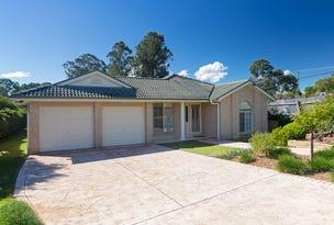 16 Hecla Street, Ellalong, NSW 2325