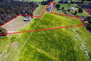 Lot 80 Grist Road, Donnybrook, WA 6239