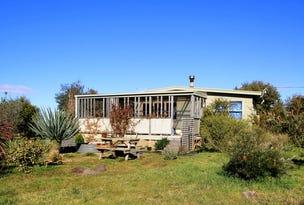 19457 Tasman Highway, Seymour, Tas 7215