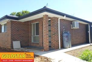 18a Coucal Avenue, Hinchinbrook, NSW 2168