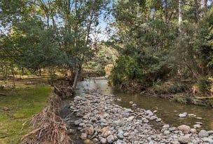 RA Wattle Hill Road, Mountain River, Tas 7109
