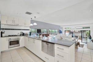 Unit 1, 3 King Street, Narrabeen, NSW 2101