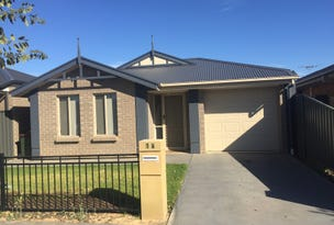 16 Semillon Crescent, Andrews Farm, SA 5114