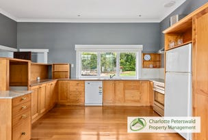 262 Macquarie Street, Hobart, Tas 7000