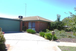 1 Clover Court, Horsham, Vic 3400