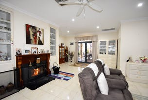 Desert Springs, address available on request