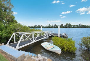 20 River Street, Woombah, NSW 2469