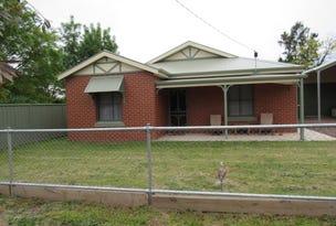 8 Rose Street, Gerogery, NSW 2642