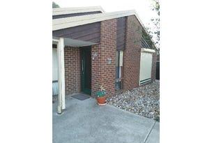 4 Freestone Court, Kilmore, Vic 3764