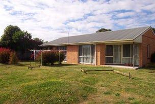 Unit 6/4 Cotton Street, Wynyard, Tas 7325