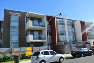 10/17-23 Dressler Court, Holroyd, NSW 2142