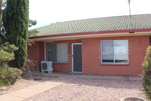 3/177 Jenkins Avenue, Whyalla Norrie, SA 5608