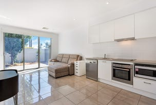 3/565 - 569 Tapleys Hill Road, Fulham Gardens, SA 5024