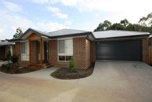 7/48 Governors Road, Crib Point, Vic 3919
