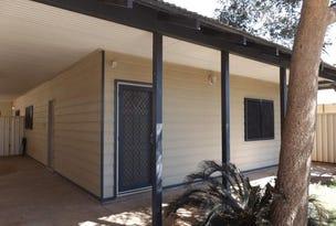 6A Padbury Place, Port Hedland, WA 6721