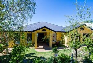 70 Henwood Avenue, Wagga Wagga, NSW 2650