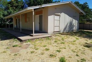 23 Weaber Plain Road, Kununurra, WA 6743