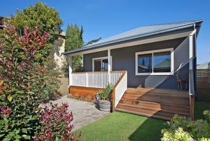 36 Phoebe Street, Islington, NSW 2296