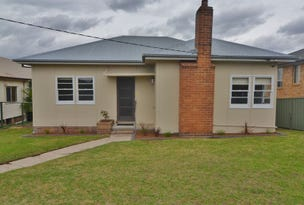 1029 Great Western Highway, Lithgow, NSW 2790
