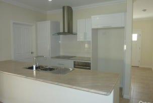 53 Herbert Street, Whyalla, SA 5600