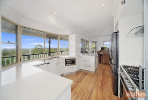 153 Blueberry Drive, Black Mountain, Qld 4563