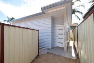 30A Glenn Street, Dean Park, NSW 2761