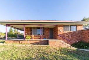 6 Pridham Street, Cowra, NSW 2794