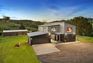 85 Dobson Road, Clear Mountain, Qld 4500