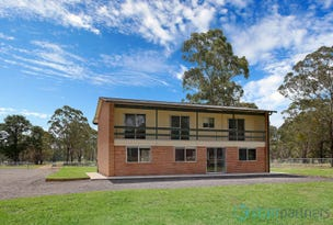 35 Broos Road, Oakville, NSW 2765