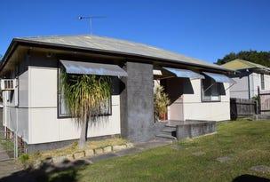 17 Charlton Street, Lambton, NSW 2299