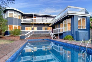 5 Manatee Avenue, Mount Eliza, Vic 3930