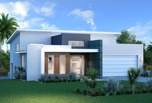 Lot 21 William Sharp Drive, Coffs Harbour, NSW 2450