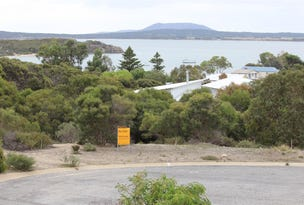 10 Bradley Court, Coffin Bay, SA 5607