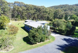 3421 The Lakes Way, Pacific Palms, NSW 2428