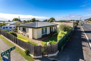 182 Weld Street, Beaconsfield, Tas 7270