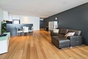 214/34-36 Oxley Street, St Leonards, NSW 2065