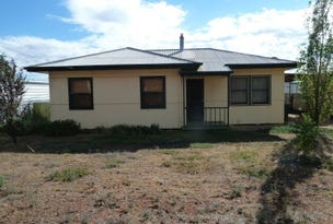157 Moscow Street, Peterborough, SA 5422