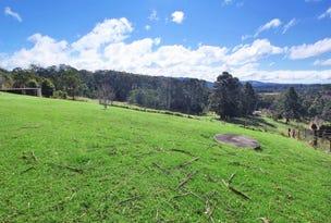 6 Berambing Crescent, Berambing, NSW 2758