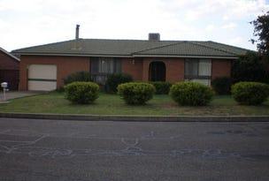 46 Bandalong, Tamworth, NSW 2340