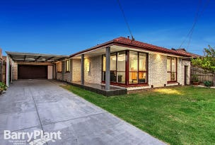 27 Birchwood Boulevard, Deer Park, Vic 3023