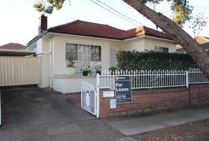 52 Smith Street, Eastgardens, NSW 2036